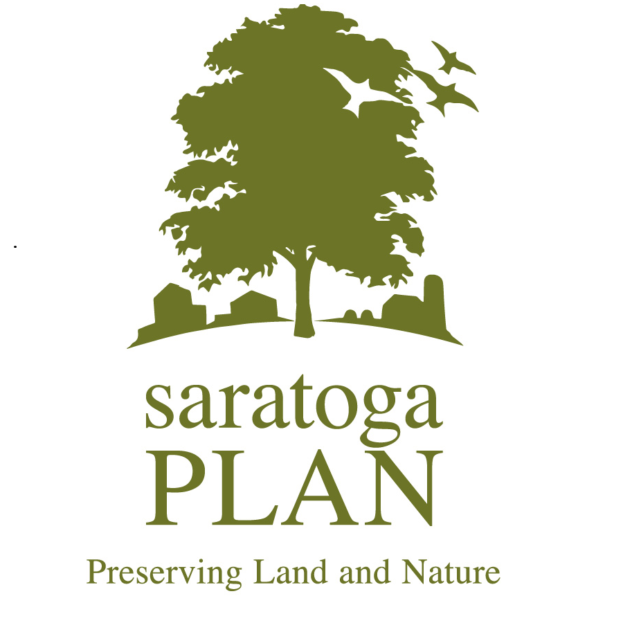 Merger results in the birth of Saratoga PLAN