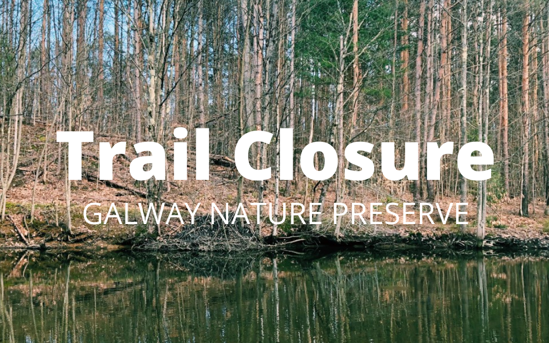 galway preserve closed